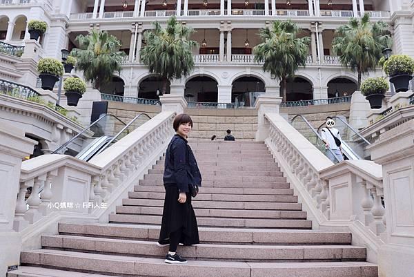 香港1881海利公館下午茶30.jpg