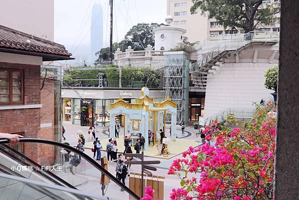 香港1881海利公館下午茶31.jpg