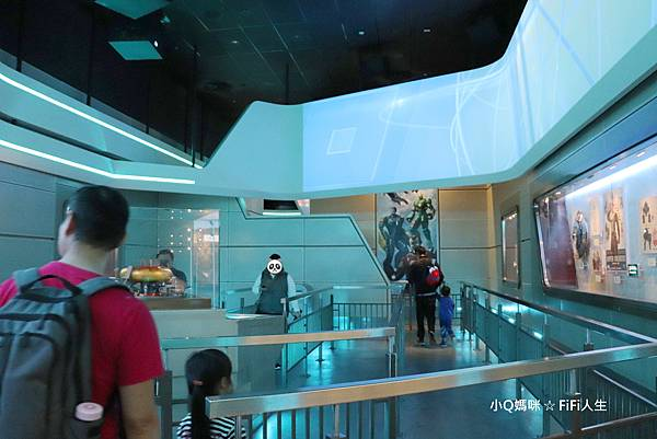 香港迪士尼推薦設施3.jpg