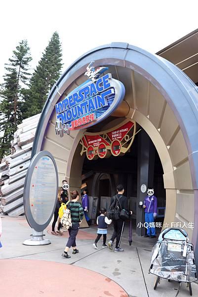香港迪士尼推薦設施7.jpg