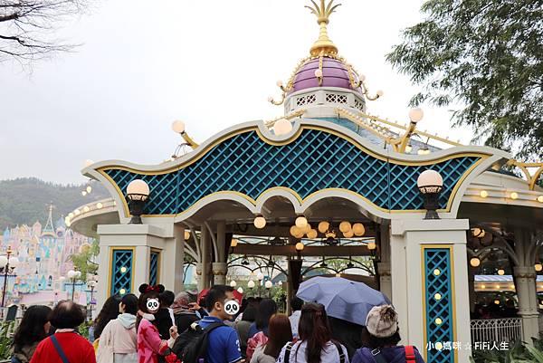 香港迪士尼推薦設施8.jpg