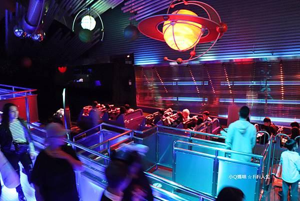 香港迪士尼推薦設施14.jpg