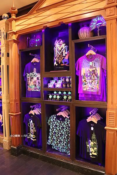 香港迪士尼推薦設施27.jpg