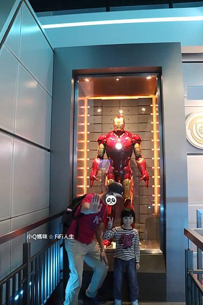香港迪士尼漫威4.jpg