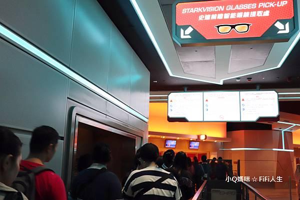 香港迪士尼漫威11.jpg