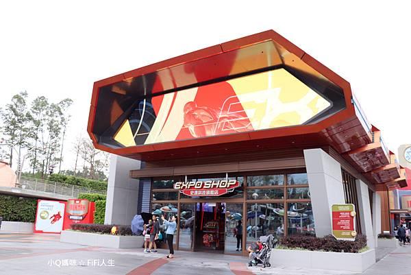 香港迪士尼漫威43.jpg