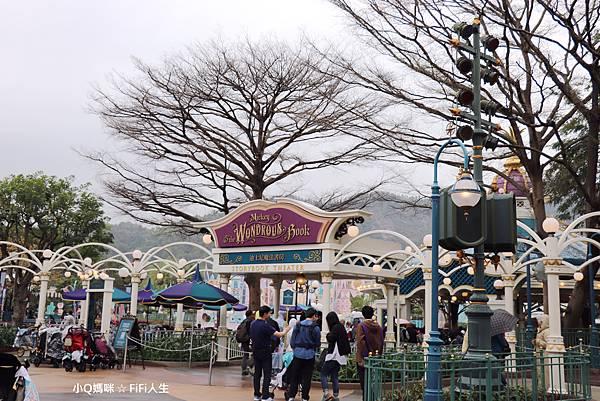 香港迪士尼漫威44.jpg