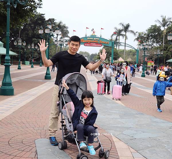 香港迪士尼推薦設施41.jpg