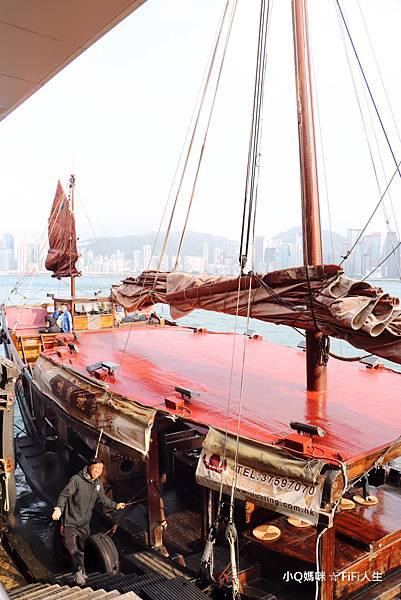 香港鴨靈號5.jpg