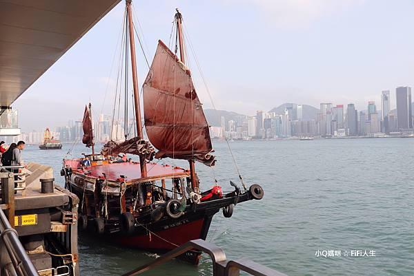 香港鴨靈號4.jpg