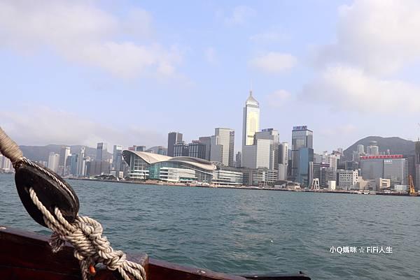 香港鴨靈號10.jpg