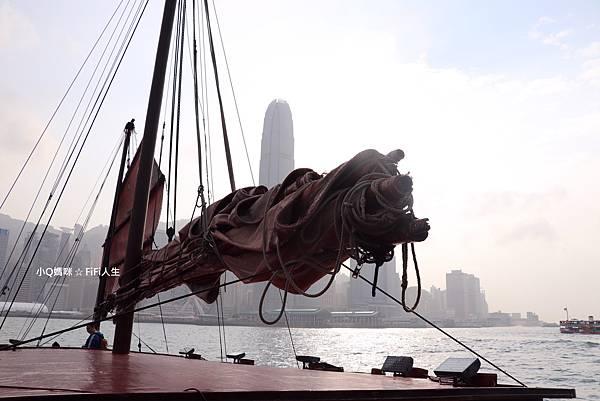 香港鴨靈號9.jpg