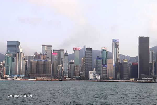 香港鴨靈號18.jpg