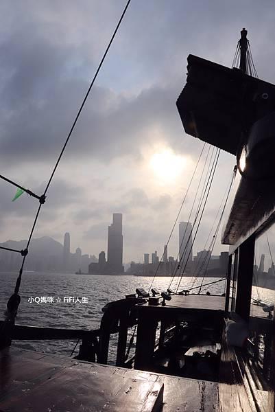 香港鴨靈號16.jpg