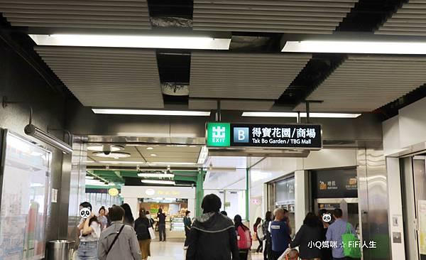 香港bubble land2.jpg