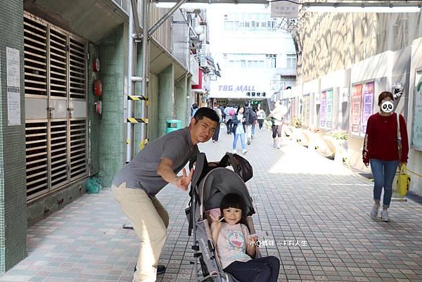 香港bubble land7.jpg