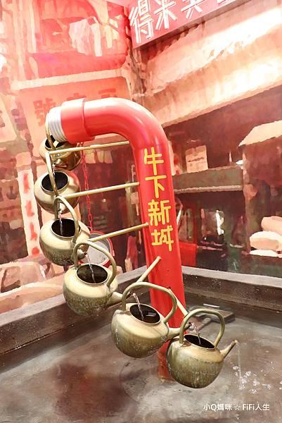 香港bubble land16.jpg