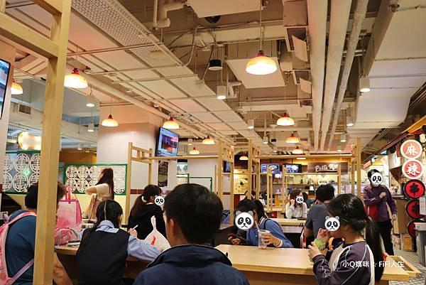 香港bubble land26.jpg