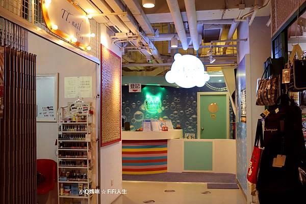 香港bubble land31.jpg