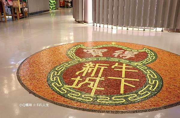 香港bubble land32.jpg