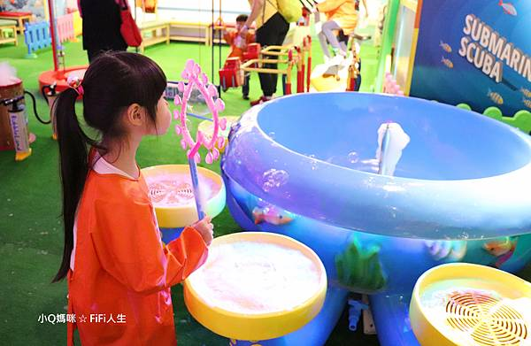 香港bubble land44.jpg