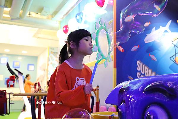 香港bubble land43.jpg