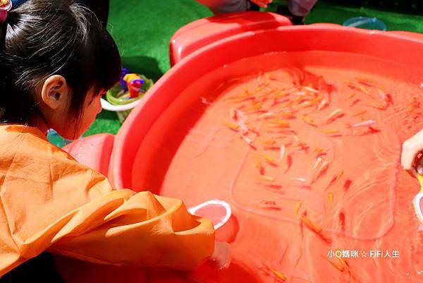 香港bubble land40.jpg