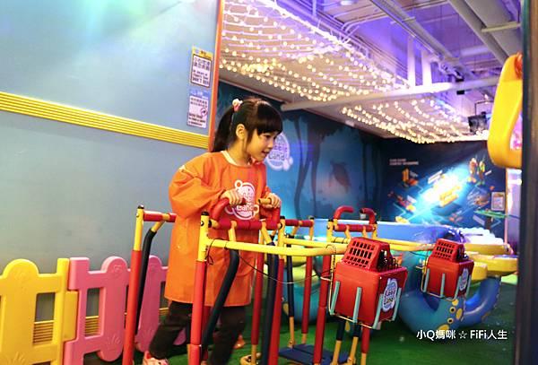 香港bubble land41.jpg