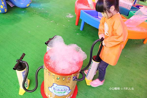 香港bubble land42.jpg