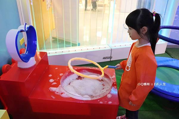 香港bubble land45.jpg