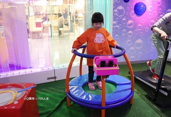香港bubble land46.jpg