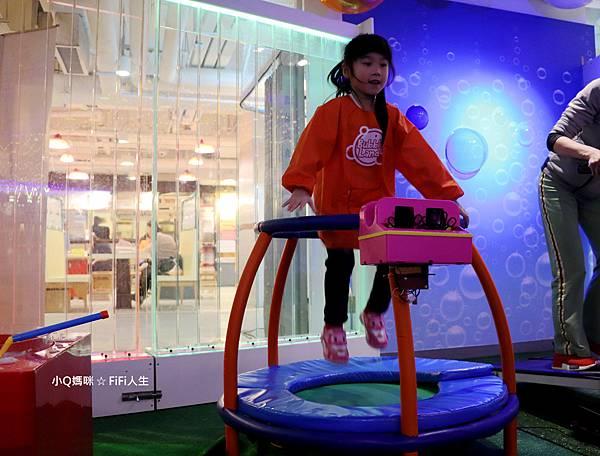 香港bubble land47.jpg