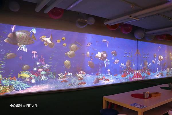 香港bubble land48.jpg