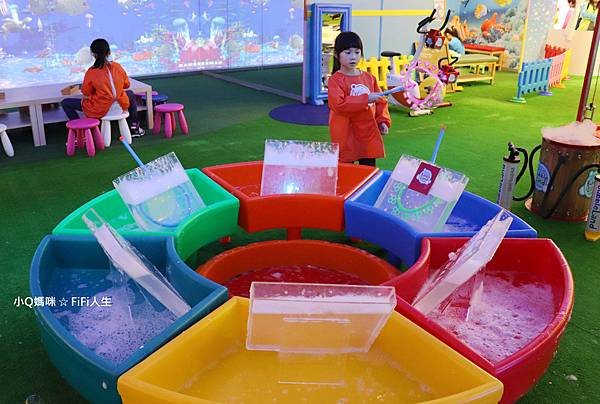 香港bubble land49.jpg