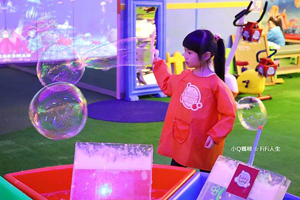 香港bubble land50.jpg