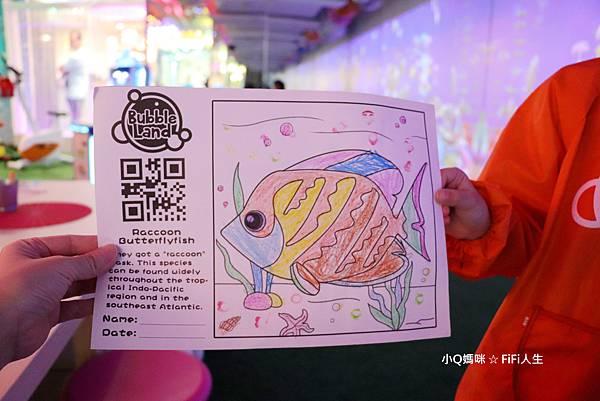 香港bubble land54.jpg