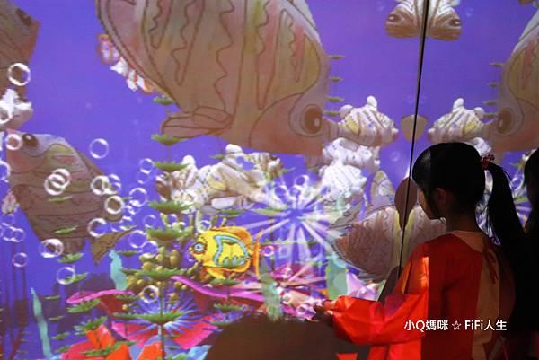 香港bubble land56.jpg