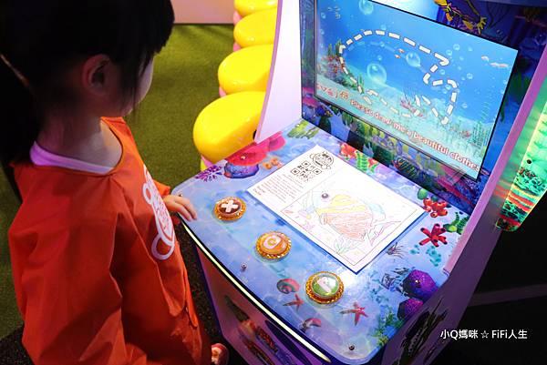 香港bubble land55.jpg
