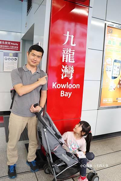 香港bubble land61.jpg