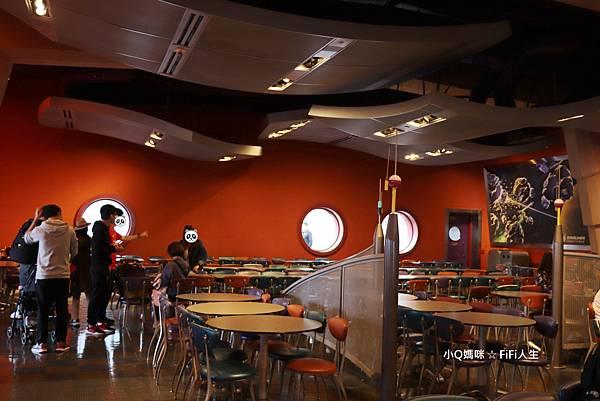 香港迪士尼餐廳8.jpg