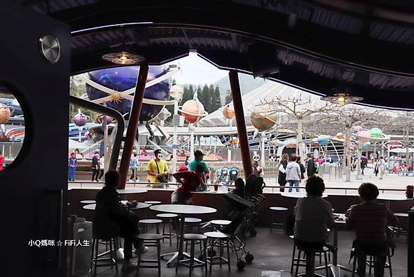 香港迪士尼餐廳9.jpg