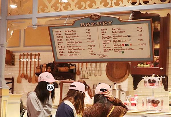 香港迪士尼餐廳17.jpg