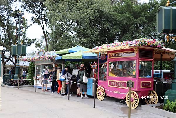 香港迪士尼餐廳14.jpg