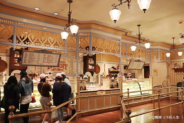 香港迪士尼餐廳18.jpg