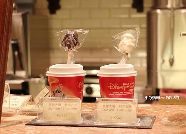 香港迪士尼餐廳23.jpg