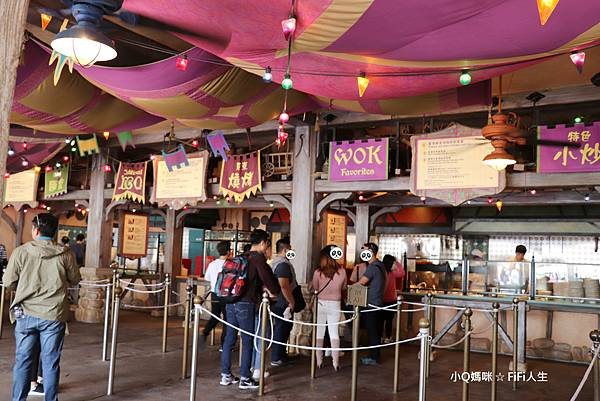 香港迪士尼餐廳34.jpg