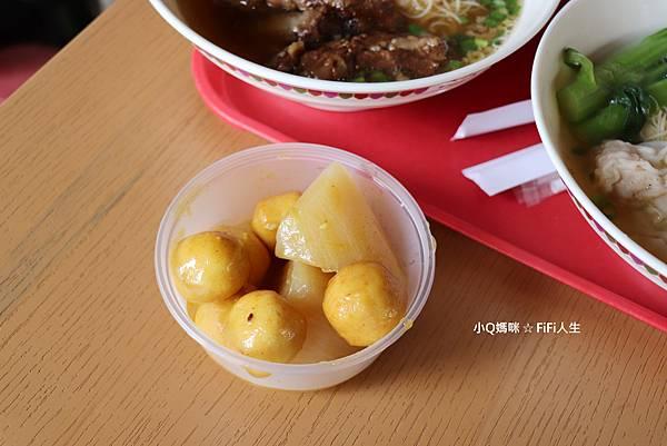 香港迪士尼餐廳37.jpg