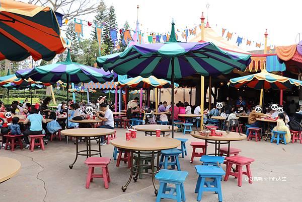 香港迪士尼餐廳40.jpg