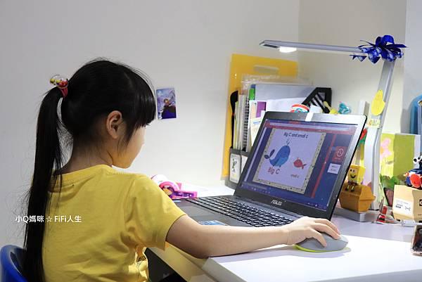 兒童英文家教2.jpg