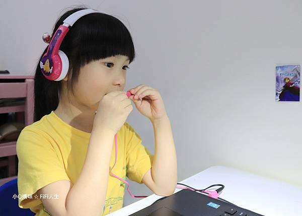兒童英文家教6.jpg